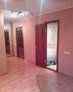 Продажа квартиры, Дубовое, Белгородский район, Ул. Ягодная