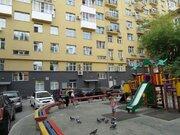 Продам 2х ком.квартиру в центре, ул.Советская,8 м.Площадь Ленина - Фото 2