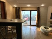 Продам 3х комнатные апартаменты с шикарным видом на море - Фото 3
