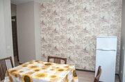 Однокомнатная, город Саратов, Купить квартиру в Саратове по недорогой цене, ID объекта - 321447815 - Фото 7