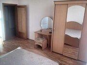 Квартира ул. Петухова 14/2, Аренда квартир в Новосибирске, ID объекта - 317626524 - Фото 3