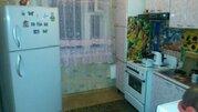 Сдам комнату, Аренда комнат в Красноярске, ID объекта - 700806563 - Фото 6