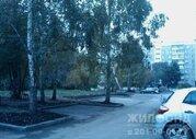 Продажа квартир ул. Чигорина