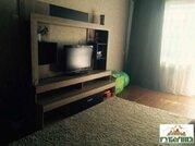 Продажа квартиры, Белгород, 1 Салюта б-р., Купить квартиру в Белгороде по недорогой цене, ID объекта - 312372882 - Фото 1