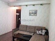 Продажа квартиры, Новосибирск, Ул. Добролюбова, Продажа квартир в Новосибирске, ID объекта - 327078393 - Фото 8