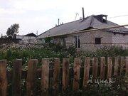 Продажа дома, Пластовский район - Фото 2