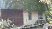 2 этажная дача п. Барсуки - Фото 2