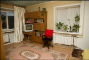 Квартира, ул. Волгоградская, д.23