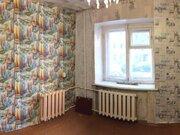Продажа однокомнатной квартиры на улице Некрасова, 36 в Кирове