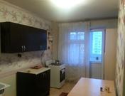 Трёхкомнатная квартира на улице Академика Глушко,16а