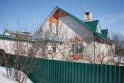 Дом в городе Карабаново