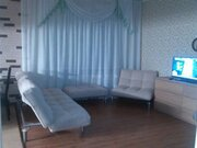 2 500 Руб., Квартира вип уровня в центре, Квартиры посуточно в Сургуте, ID объекта - 310257547 - Фото 3