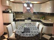 4-х комнатная квартира в Химках - Фото 5