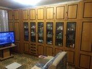3-комн, город Нягань, Продажа квартир в Нягани, ID объекта - 313469312 - Фото 5