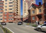 Аренда квартиры, Тюмень, Энергостроителей