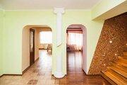 Продам 3-комн. кв. 120 кв.м. Тюмень, Гер, Купить квартиру в Тюмени по недорогой цене, ID объекта - 325482711 - Фото 23