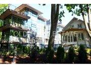 Продажа квартиры, Купить квартиру Юрмала, Латвия по недорогой цене, ID объекта - 313141816 - Фото 3