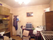 Продается 2-х комнатная квартира в Новокосино - Фото 4