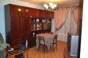 Cдам 1 комнатную квартиру ул.20 января д.2