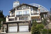 Продажа дома, Кореиз, Севастопольское ш. - Фото 2