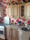 Продажа квартиры, Псков, Ул. Конная, Купить квартиру в Пскове по недорогой цене, ID объекта - 321001091 - Фото 7