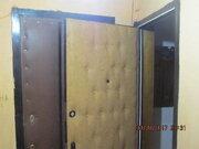 1 комнатная с евроремонтом в центре города, Купить квартиру в Егорьевске по недорогой цене, ID объекта - 321413341 - Фото 37