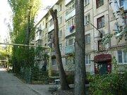 1 650 000 Руб., Приятная 2ком.квартира на ул.Чемодурова желает познакомиться., Купить квартиру в Саратове по недорогой цене, ID объекта - 316404861 - Фото 7