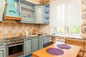 Продается дом в г. Чехов, ул. Родниковая - Фото 5