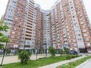 Продажа двухкомнатной квартиры на Сормовской улице, 204 в Краснодаре, Купить квартиру в Краснодаре по недорогой цене, ID объекта - 320268571 - Фото 2