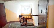 Отличная квартира с ремонтом в деревне Нелидово Волоколамского района, Продажа квартир Нелидово, Волоколамский район, ID объекта - 326268699 - Фото 10
