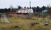 Продам участок под имение 340 соток./Киевское ш, 126 км. д.Дубровкаот - Фото 5