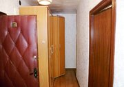 4-х комнатная квартира, Купить квартиру в Обнинске по недорогой цене, ID объекта - 314939693 - Фото 3