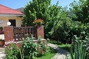 Продажа дома, Коктебель, Школьный Переулок - Фото 3