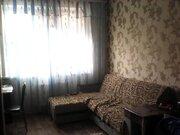 Продажа квартиры, Краснодар, Яснополянская улица, Купить квартиру в Краснодаре по недорогой цене, ID объекта - 324624514 - Фото 17