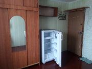Владимир, Лакина ул, д.139, комната на продажу