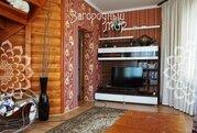 Превосходный дом в тихом месте рядом с Москвой. - Фото 5