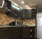 3-х комнатная квартира в г. Раменское, ул. Молодежная, д. 8 - Фото 1