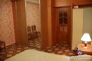 Продажа квартиры, Новосибирск, Ул. Урицкого - Фото 2