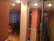 Продажа квартиры, Севастополь, Адмирала Фадеева Улица, Продажа квартир в Севастополе, ID объекта - 326636625 - Фото 3