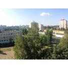 3 500 000 Руб., Ул.Баграмяна 30, Купить квартиру в Калининграде по недорогой цене, ID объекта - 331068774 - Фото 1