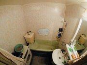 Продам 3 ком квартиру 72 кв.м по адресу ул. Почтовая д 28 - Фото 3