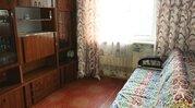 Продам 3-комн.квартиру в 8 мкр. г.Новороссийска, ул.Карамзина. - Фото 4