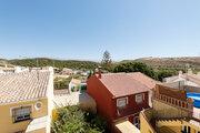 Продаю уютный коттедж в Малаге, Испания - Фото 2