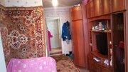 Продажа квартиры, Сочи, Ул. Донская