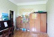 Аренда двухкомнатной квартиры на Садовой