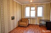 Квартира, ул. Техническая, д.27, Купить квартиру в Екатеринбурге по недорогой цене, ID объекта - 328956287 - Фото 4