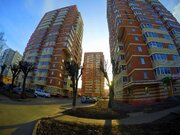 Продаётся 1 комнатная квартира в центре города