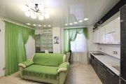 Квартира, ул. Новоузенская, д.4 к.А - Фото 1