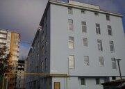 Продажа квартиры, Севастополь, Восточная Улица