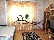 9 600 000 Руб., Продается 3-х комнатная квартира Москва, Зеленоград к139, Купить квартиру в Зеленограде по недорогой цене, ID объекта - 318600458 - Фото 6